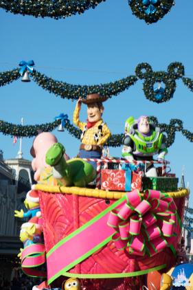 Noel-Disneyland-27