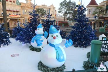 Noel-Disneyland-3