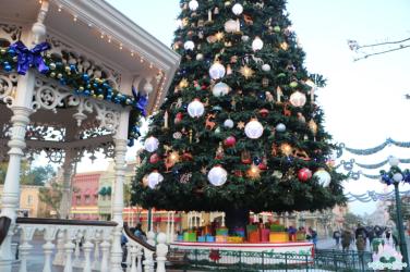 Noel-Disneyland-4