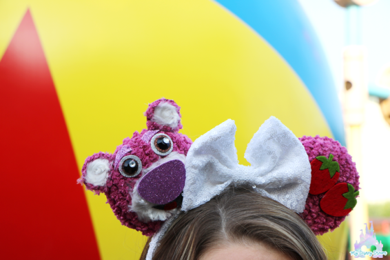 Disneybound-Lotso-6