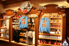 Mouse-Party-Merchandising-2