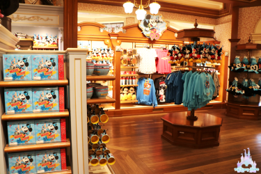 Mouse-Party-Merchandising-5