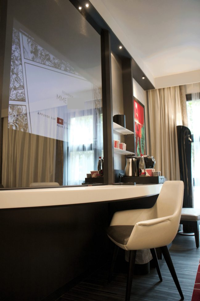 Hotel-New-York-Marvel-Chambre-4