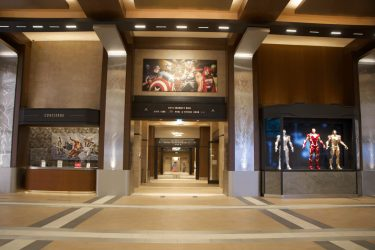 Hotel-New-York-Marvel-2