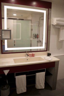 Hotel-New-York-Marvel-Chambre-9