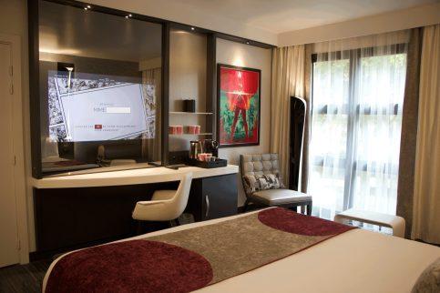 Hotel-New-York-Marvel-Chambre-3