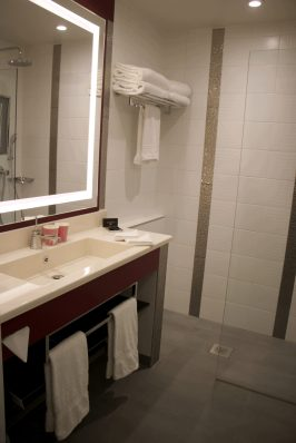 Hotel-New-York-Marvel-Chambre-10