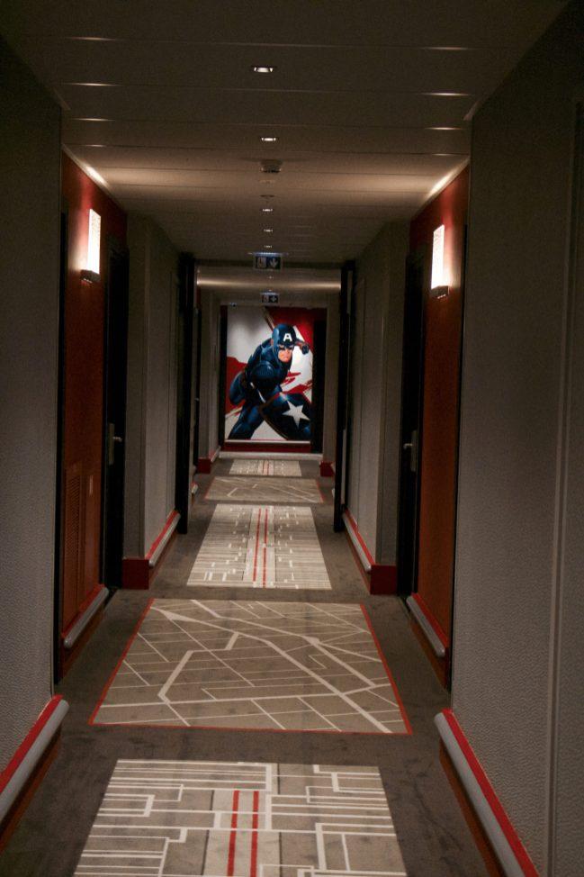 Hotel-New-York-Marvel-10