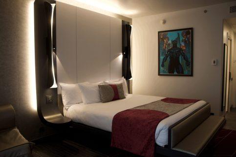 Hotel-New-York-Marvel-Chambre-2