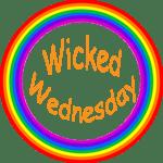 wpid-rainbowcircle1-150.png
