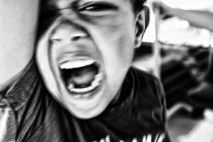 Anger-Rage-Photo-26
