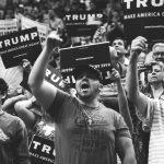 trump_rally