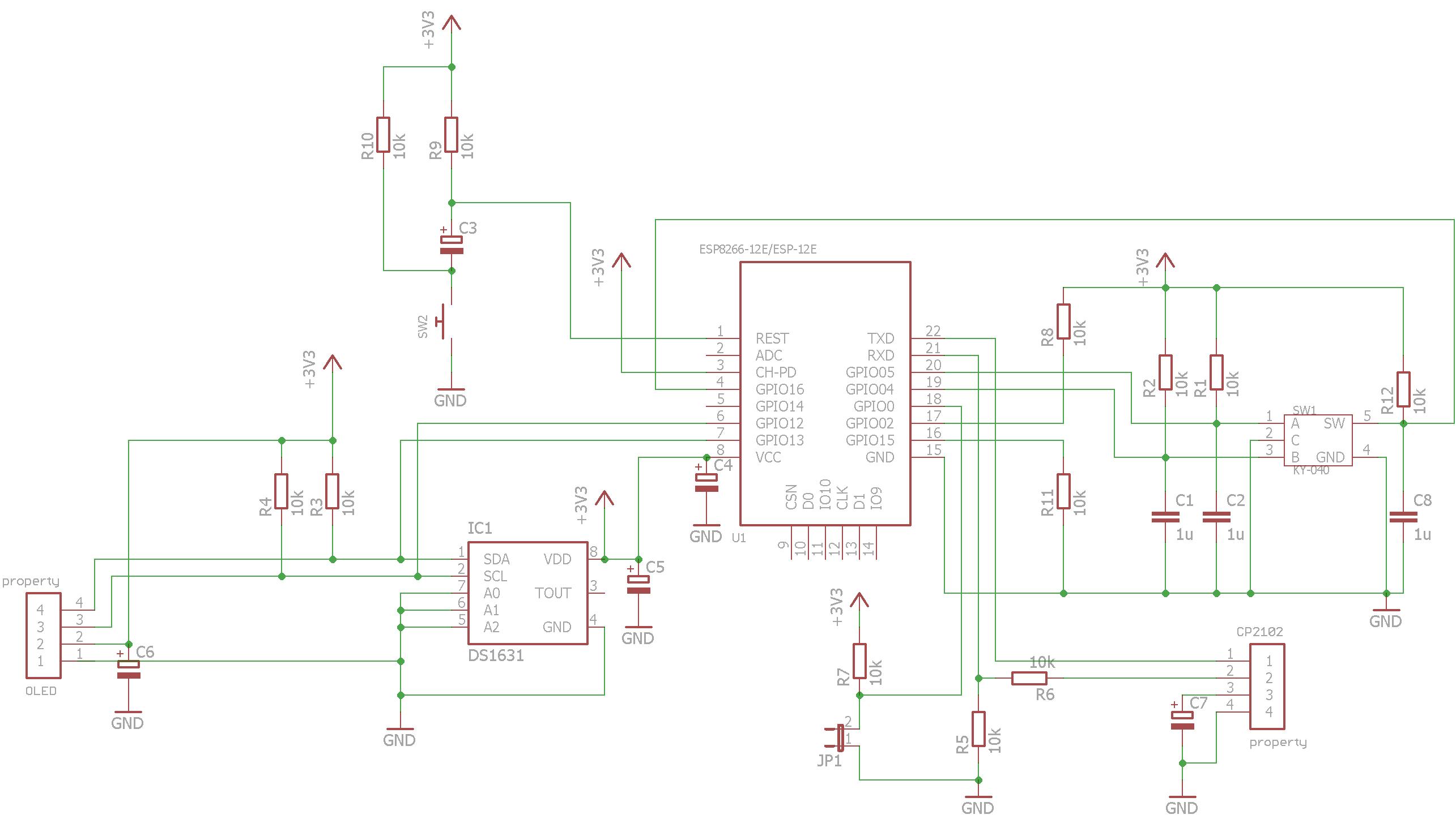 circuit diagram to breadboard software