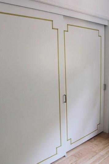closet-doors-after-3-682x1024