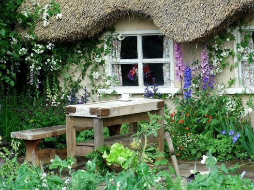 image-cottage-garden-plans-country