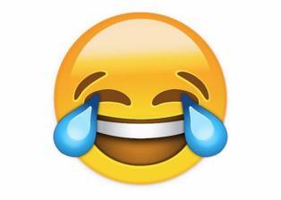 sarcastic emoji2