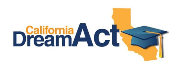 CA_Dream_Act_logo