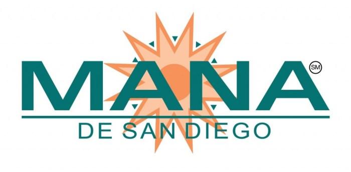 MANA_SanDiego_Logo-SM-1024x502