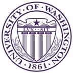 uw_seal_university_of_washington