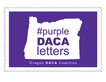 purple_stamp2.png