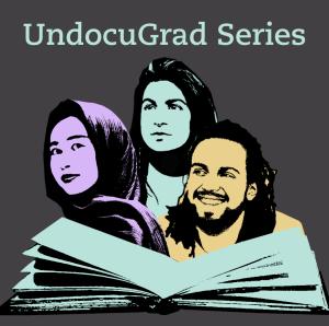 UndocuGrad_Logo(V2)