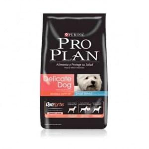 Pro Plan Delicate para perros
