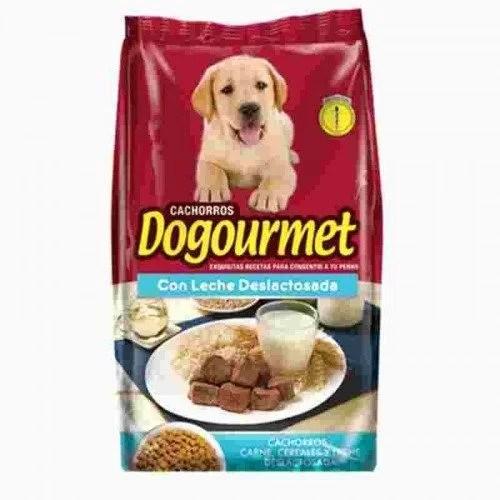 Dogourmet Cachorros