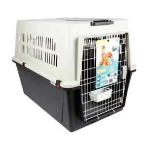 Guacal para Perros Atlas 70 PRO XL