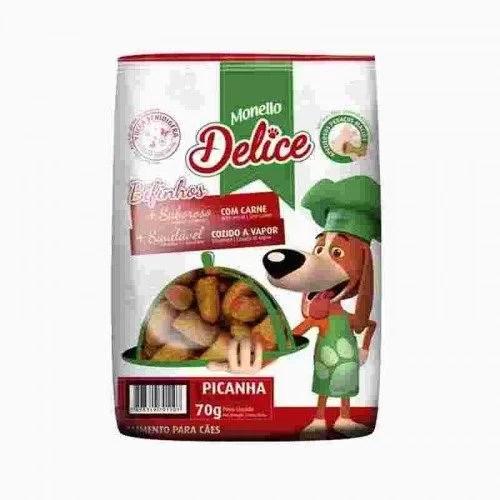 Snack para Perros Monello Delice