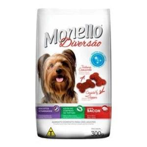 Galletas Monello Diversao 300 gr
