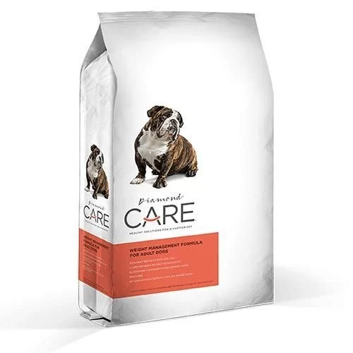 Cibau Dog Weight Management