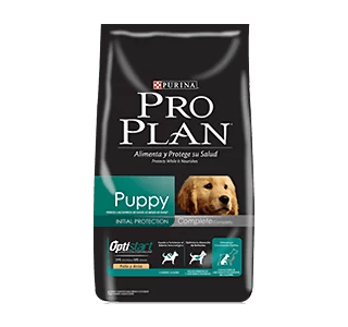 Purina Pro Plan Cachorros Complete