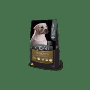 senior_6_medium_and_maxi_breed