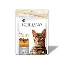 snacks equilibrio light gatos