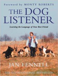 dog obedience magazine the dog whisperer