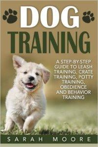 dogtrainings