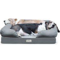 PetFusion Large Dog Bed