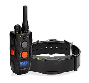 dogtra arc training collar