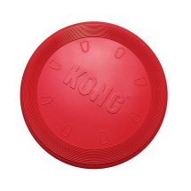 indestructible dog toys frisbees