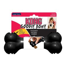 indestructible dog chew toys; kong