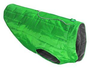 kurgo waterproof dog coat