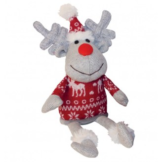 peluche-mr-mrs-prancer.jpg