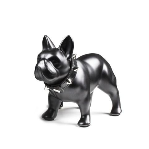 ceramic-french-bulldog