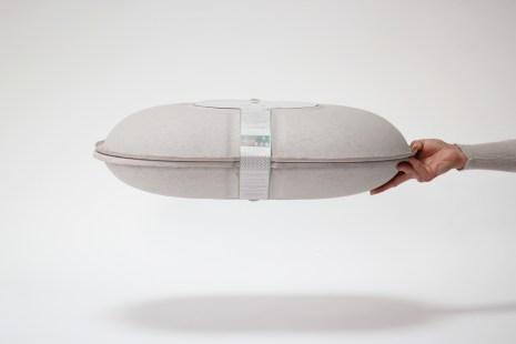 coffin-larbre-apra%c2%a6es-la-vie4