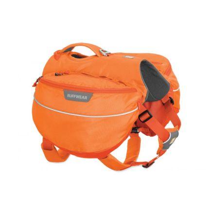 50102-approachpack-orangepoppy_zoom.jpg