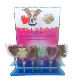 lolly-dogs.jpg