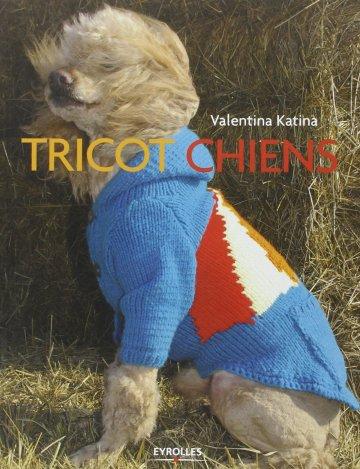 tricot pour chien.jpg