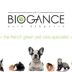biogance.png
