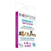 biospotix-dermocare-chien-spot-on.jpg