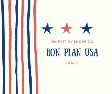 Bon plan SHOPPING (1).jpg